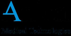 Anjon Medical Technologies Logo